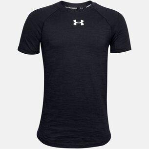Under Armour Cotton T Shirt