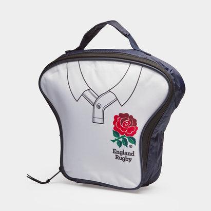 Ultra Sport England RFU Lunch Box