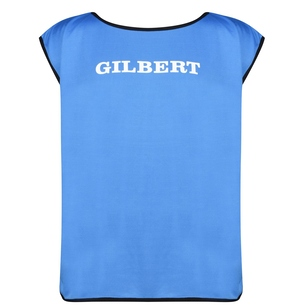 Gilbert Reversible Bib Mens