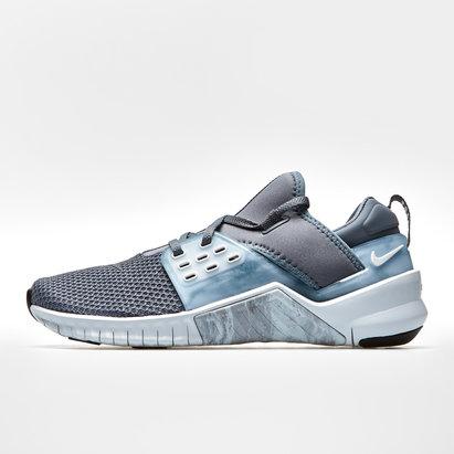 Nike Free Tr Shoe