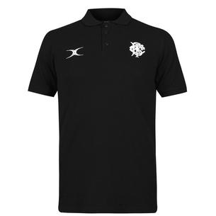 Gilbert Barbarian Short Sleeve Polo Shirt Mens