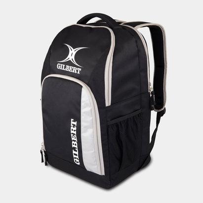 Gilbert Club V3 Backpack