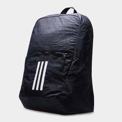 adidas Parkhood Backpack