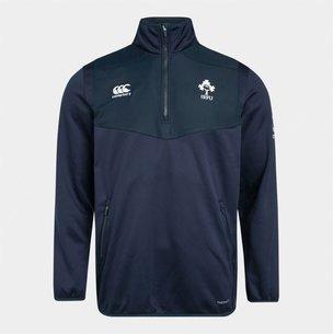 Canterbury Ireland Jacket Mens