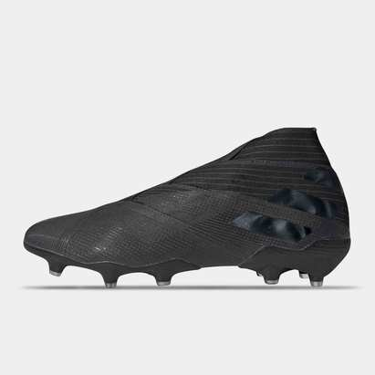 adidas Nemeziz 19+ FG Football Boots