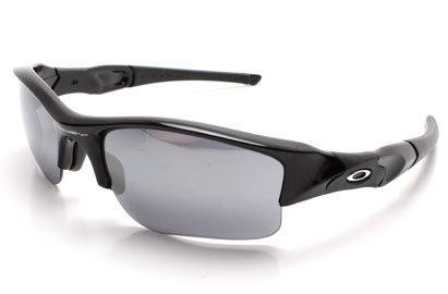 Oakley Flak Jacket XLJ 9009 03-915 - Gafas de Sol