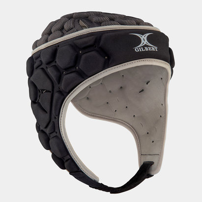 Gilbert Falcon 200 Rugby Head Guard