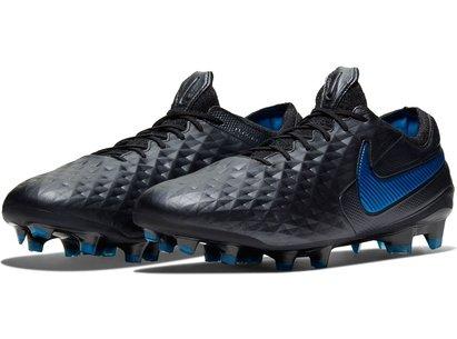 Nike Tiempo Legend VIII Elite FG Botas de Futbol
