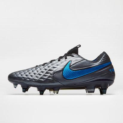 Nike Tiempo Legend VIII Elite SG-Pro AC Football Boots