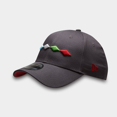 New Era Tech Cap