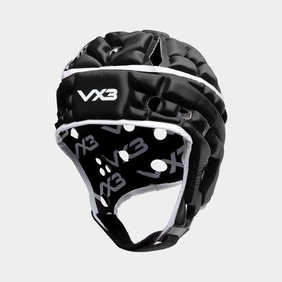 VX3 Airflow Rugby Headguard