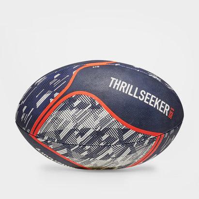 Canterbury Thrillseeker Rugby Training Ball
