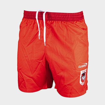 Classic Sportswear Sportswear Sport STG Shorts