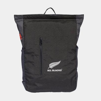 adidas New Zealand All Blacks Backpack