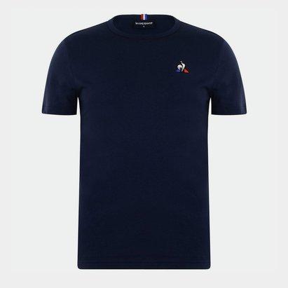 Le Coq Sportif T Shirt