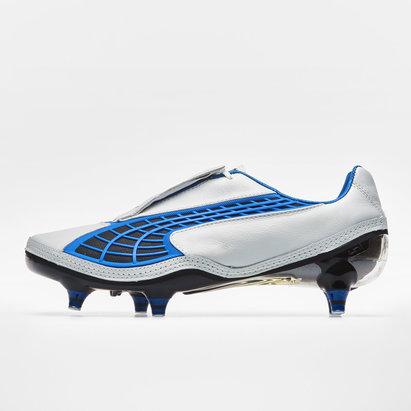 Puma V1-10 SG K-Leather Botas de Futbol