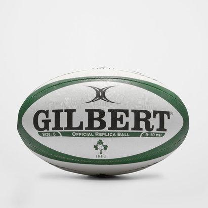 Gilbert Réplica del balón de rugby