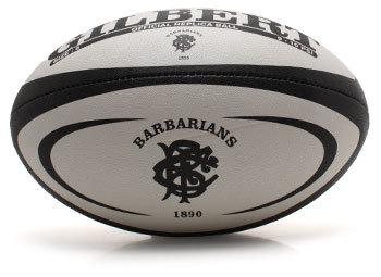 Gilbert Réplica oficial del balón de rugby