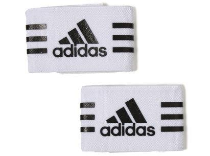 adidas 3 Stripe - Sujeta Espinilleras