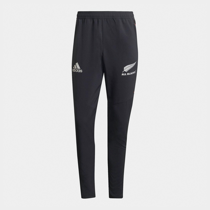 adidas New Zealand All Blacks Presentation Pant