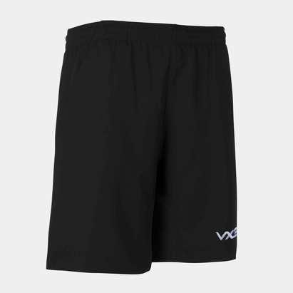 VX3 Core Shorts de Entrenamiento para Niños