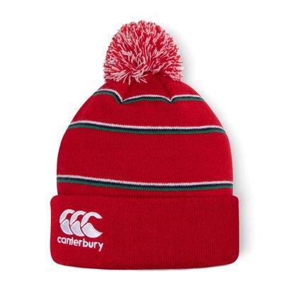 Canterbury BIL Original Bobble Hat