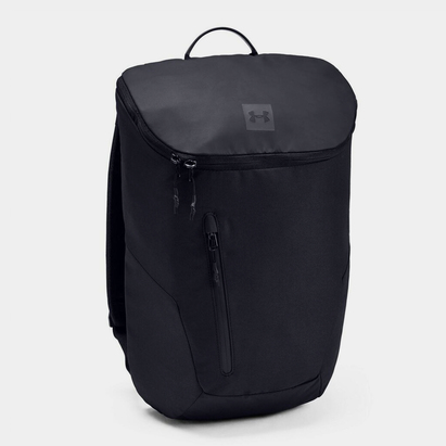 Under Armour Armour Backpack