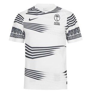Nike Fiji 15's 21/22 Home Shirt Mens