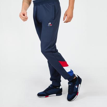 Le Coq Sportif France Training Pant Men's 21/22
