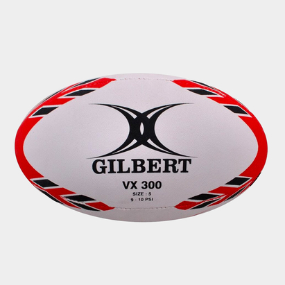 Unknown VX 300 Rugby Ball
