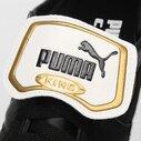 Puma King Clásicas Allround TF - Zapatillas de Fútbol