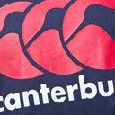 CCC Logo - Camiseta de Rugby