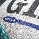 Gilbert Photon - Balón de Rugby