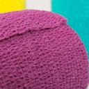 Venda Elástica Adhesiva - 7.5cm