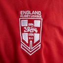 England Crew Sweat