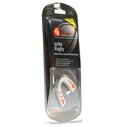 Shock Doctor Ultra - Protector Bucal de Rugby