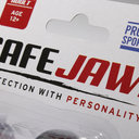 Safejawz Bigote - Protector Bucal