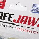 Safejawz Ogro - Protector Bucal
