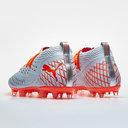 Future 4.2 Netfit SG Football Boots