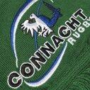 Connacht Seguidores - Bufanda de Rugby