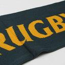 Sudáfrica Springboks 2015/16 Seguidores - Bufanda de Rugby