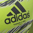Torpedo X-Ebition 3 - Balón de Rugby Entrenamiento