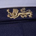 British & Irish Lions 2017 Pro Rugby M/C - Camiseta de Entrenamiento
