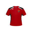 Camiseta de Rugby Gravesend Grammar School senior