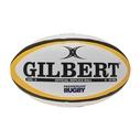 Wasps Oficial Réplica - Balón de Rugby