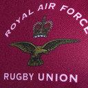 RAF 2016/17 Rugby - Camiseta de Entrenamiento