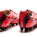 Monarcida Neo Moulded FG - Botas de Fútbol