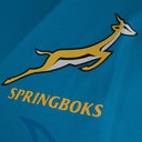 Sudáfrica Springboks 2017/18 Game Day Rugby - Camiseta