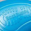 Boot Buddy - Limpiador de Botas