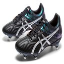 Gel Lethal Tigreor 10 ST FG - Botas de Rugby
